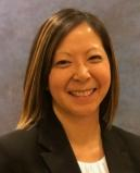 Tina Powers, SPHR, SHRM-SCP