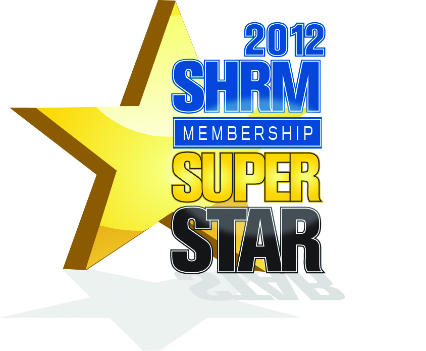 Membership Superstar 2012