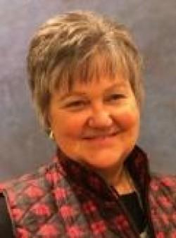 MaLinda Nystrom