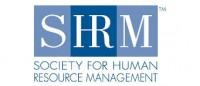 New SHRM Interactive Tools